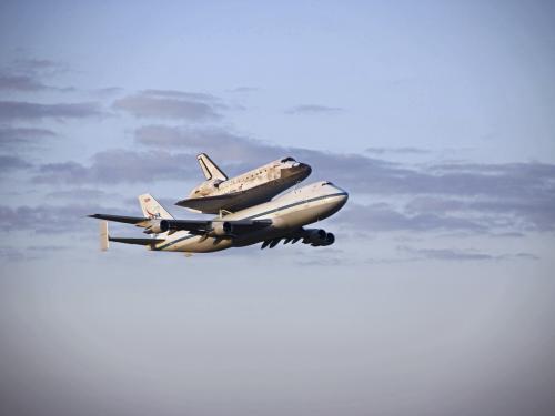 FlyTrader Arrival Time Update