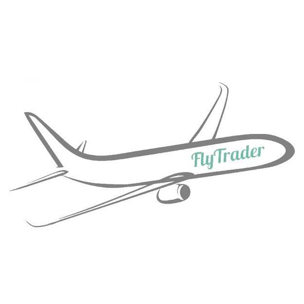 FlyTrader Official
